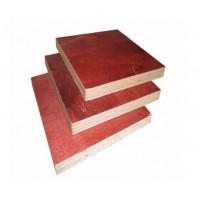 建筑模板 圆柱模板厂家 供大型建筑工地18053973777