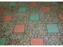 水磨石麻石仿古瓷砖 13954986648耐磨耐脏地板砖
