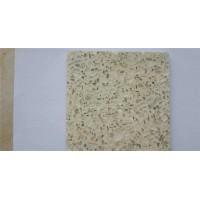水磨石地板砖水磨石仿古砖学校13954986648