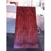 厂家直销 优质家具木方 优质天然耐腐蚀18053973777