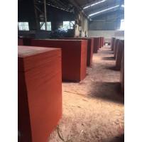 建筑工地中高层用建筑模板 防水 耐用18053973777