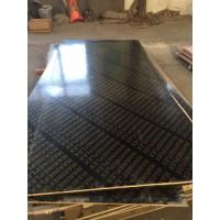 工厂直销工地建筑模板 优质建筑模板18053973777