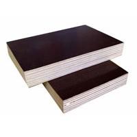 专业生产定做 木胶板  建筑覆模板 18053973777