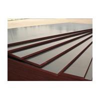 厂家直销高品质耐用建筑清水木模板批发18053973777