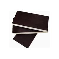 建筑红模板 木板建筑胶合板高质量18053973777