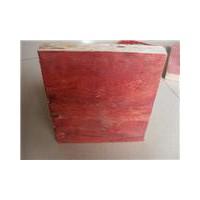 建筑模板 多种规格可选 高档多层胶合板18053973777