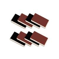 二次成型胶合板多层板 家具装修板 18053973777