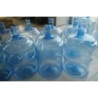 厂家批发PC茶几饮水桶 茶台饮水桶13153977702