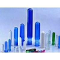 纯净水桶pet7.5L食品级塑料饮水桶13153977702
