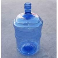厂家直销食品级PC材料纯净水桶装水桶 13153977702