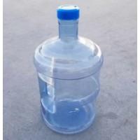 平底纯净水桶食品级加厚pc纯净水桶13153977702
