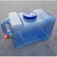 7.5L纯净水桶/5升水桶厂家大促销13153977702