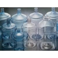 加厚塑料纯净水桶 手提家用13153977702