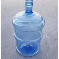 手柄螺旋口纯净水桶手提式售水机矿泉水桶13153977702