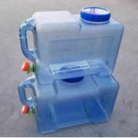 自动售水机纯净水饮水机桶pe水桶13153977702