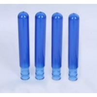 厂家热卖优质PC水桶 纯净水桶PC 水桶1315397770