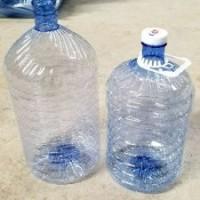 供应pc饮水机桶 矿泉水桶临沂厂家批发13153977702