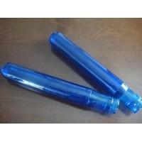 厂家批发纯净水桶小水桶PET塑料水桶13153977702