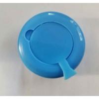 饮水机水桶食品级PC纯净水桶矿泉水桶13153977702
