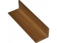 厂家直销外墙板室外户外木塑墙板生态木15266664522