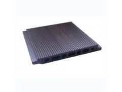 厂家直销竹木纤维集成墙板15266664522