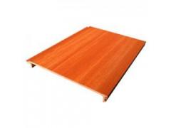 木塑地板 生态木 厂家批发15266664522