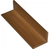 厂家直销 塑木墙板园林防腐户外塑木地板15266664522
