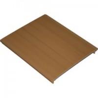 外墙体装饰材料厂家直销15266664522