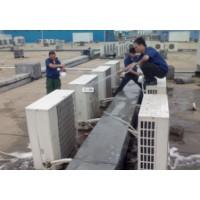 临沂空调长期待在空调下容易得的疾病13791519930