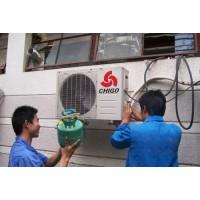 临沂空调移机使用家用空调的注意事项13791519930