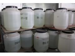 临沂化工原料渗透剂
