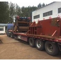 移动式煤矸石破碎机小型煤块粉碎机锤式破碎机大型粉煤机