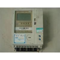 临沂废旧电表回收18265986898