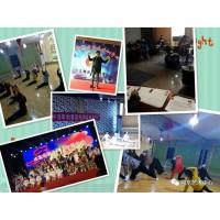 临沂葫芦丝艺术培训中心