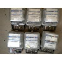 废旧电表回收价格18265986898