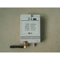 废旧电表回收多少钱18265986898