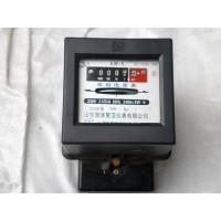 临沂废旧电表回收价格18265986898