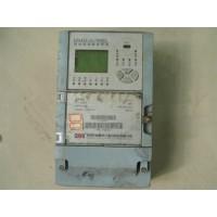 临沂废旧电表回收多少钱18265986898