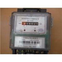 废旧电表回收以旧换新新循环发展18265986898