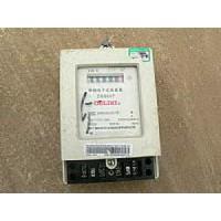 废旧电表回收再利用有什么意义  18265986898