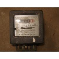 废旧电表回收清洗方法18265986898