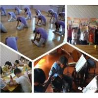 山东电视台艺术培训中心分享如何培养高情商孩子