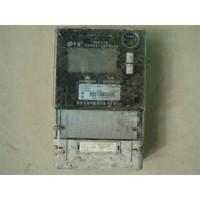 废旧电表再回收的常识18265986898