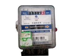 废旧电表回收介绍电表盘不转动的原因介绍18265986898