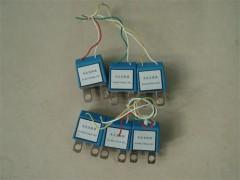 废旧电表回收讲解磁铁应该如何存放  18265986898