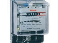 废旧电表回收介绍废旧电表测量故障的判断18265986898