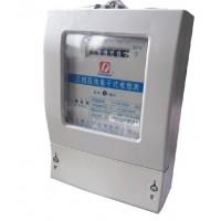 废旧电表回收主要有什么样子的好处18265986898