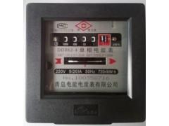 废旧电表回收的分类主要有哪些方法呢18265986898