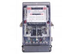 废旧电表回收主要回收哪些东西18265986898