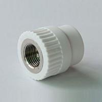 厂家直销 PPR水管 PPR管 冷热水管